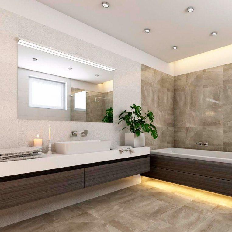 Complementi su misura per bagno farm legno - Complementi bagno design ...