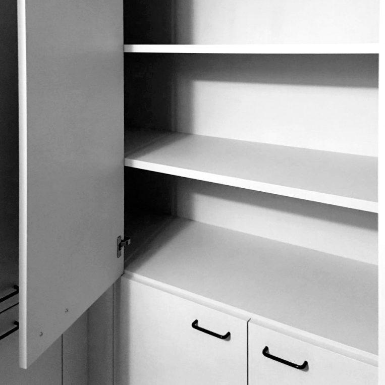 armadio-perimetrale-dettaglio