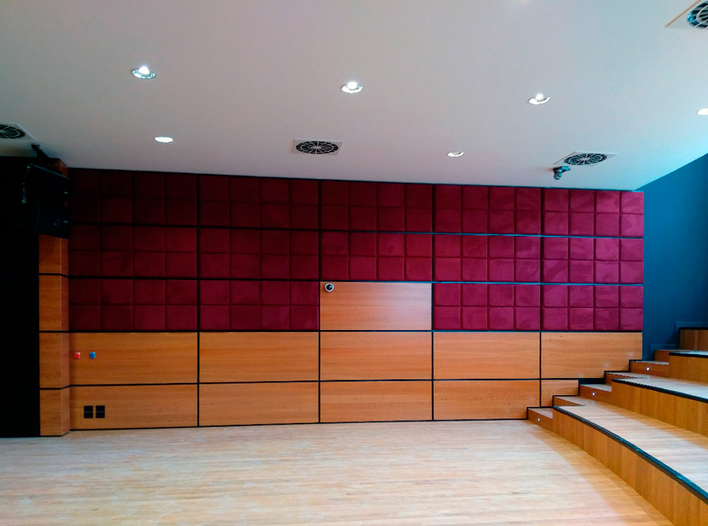 auditorium-arredo-interno