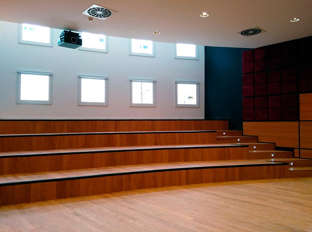 auditorium-scale-in-legno