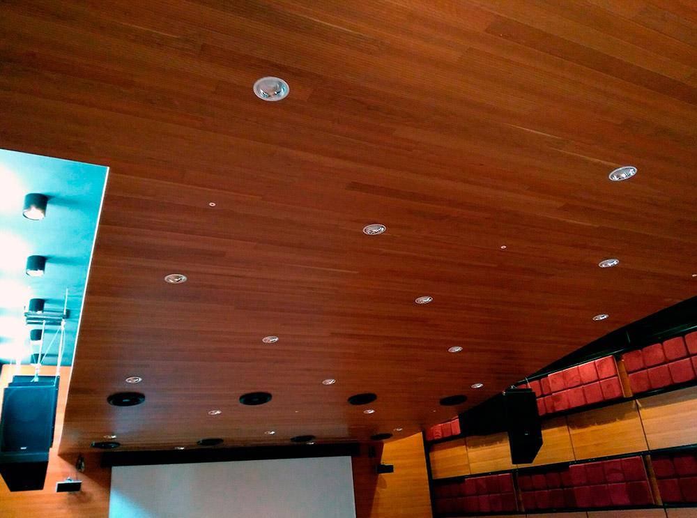 auditorium-soffitto-in-legno