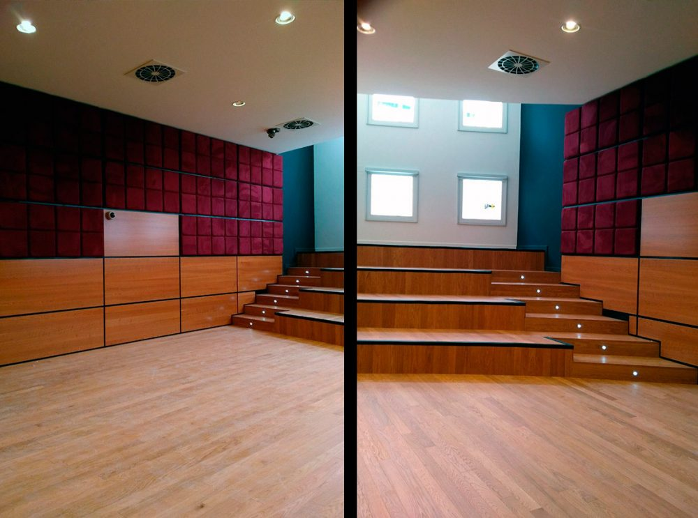 auditorium-su-misura