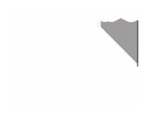Farm Legno