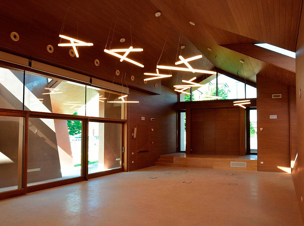 interior-design-in-legno