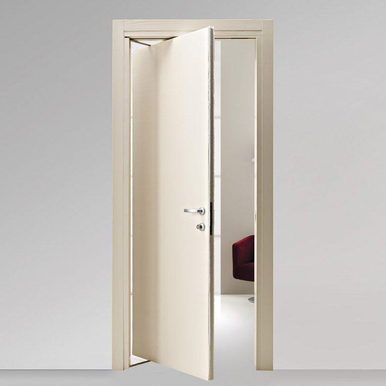 porta-apertura-speciale-rondo