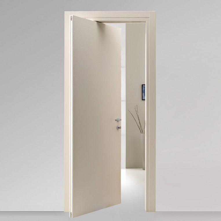 porta-apertura-speciale-rondo_