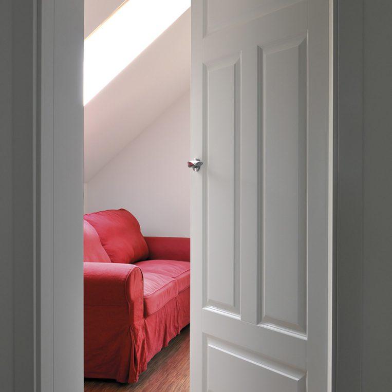 porta-legno-bianco-pantografata