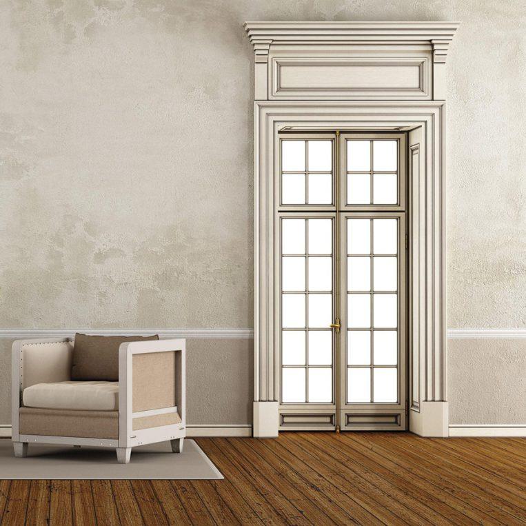 porta-listellare-legno-bianco