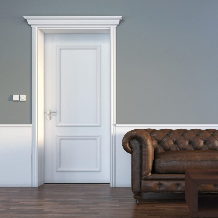 porta-listellare-legno-smart