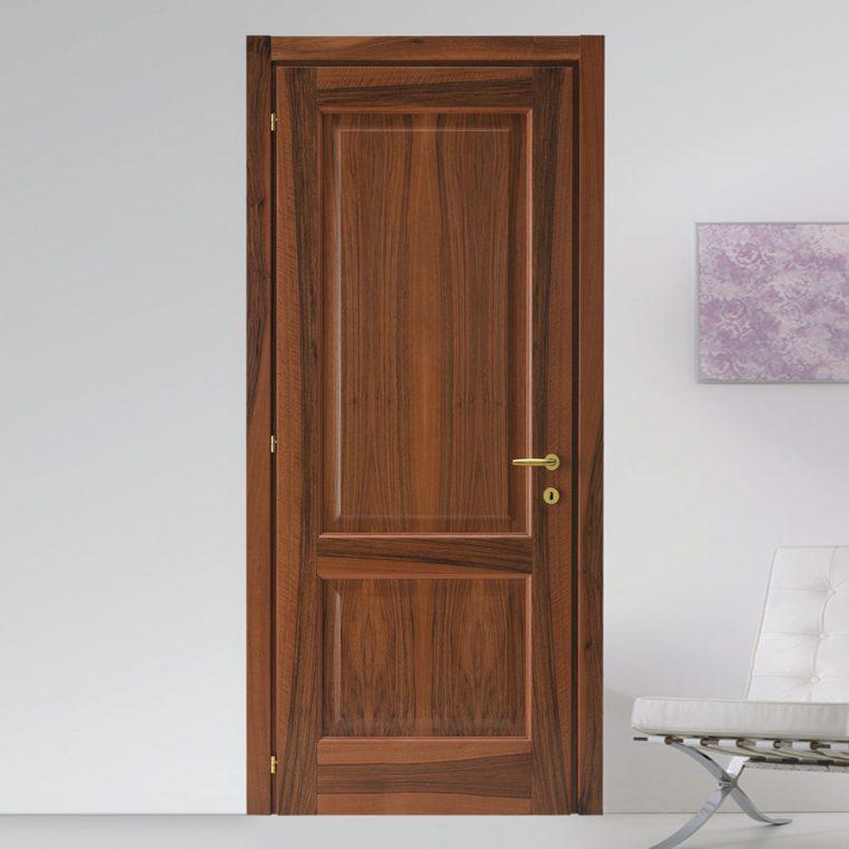 porta-listellare-selly-2