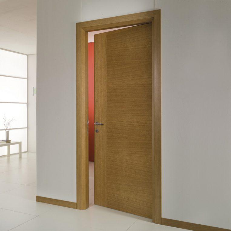 porta-tamburata-r18