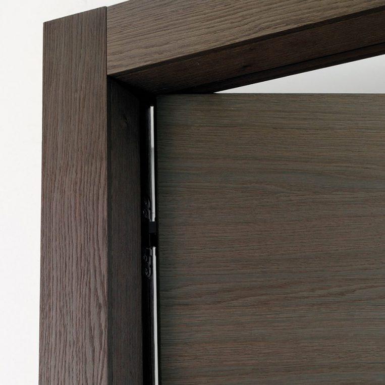 porta-tamburata-silver_1-dettagli