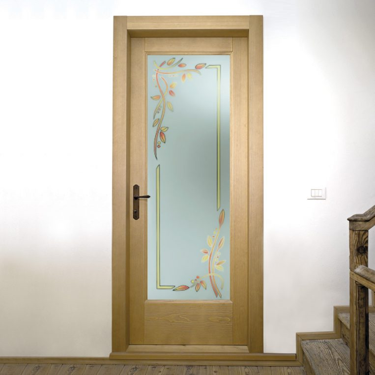 porta-vetro-decoro_branch
