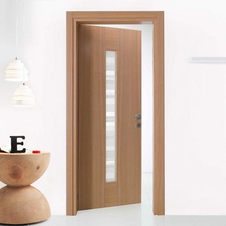 porta vetro king