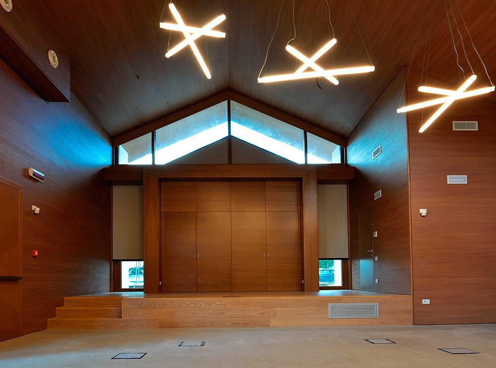 rivestimenti-interni-in-legno