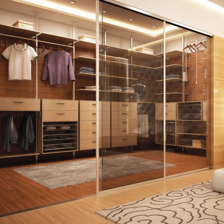 Armoires accessories farm legno - Stanza armadio ...
