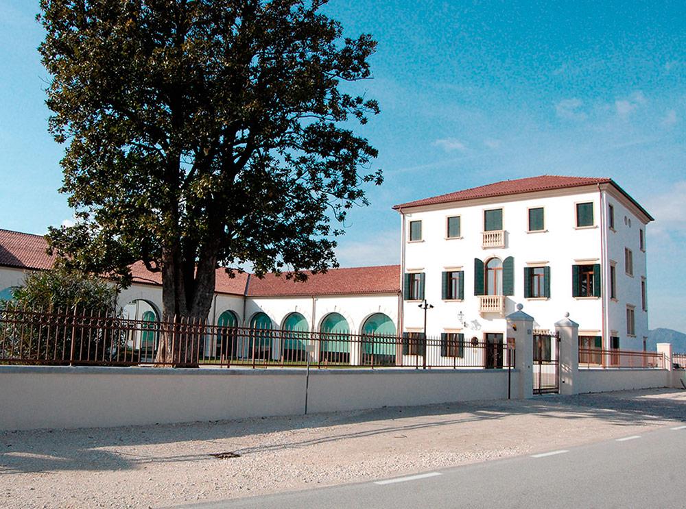 villa-esterno