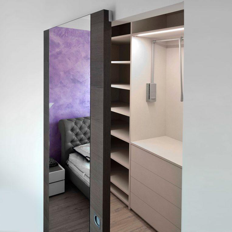 cabina-armadio-anta-scorrevole