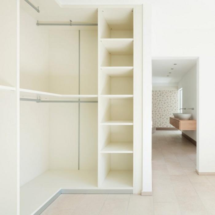 cabina-armadio-in-legno