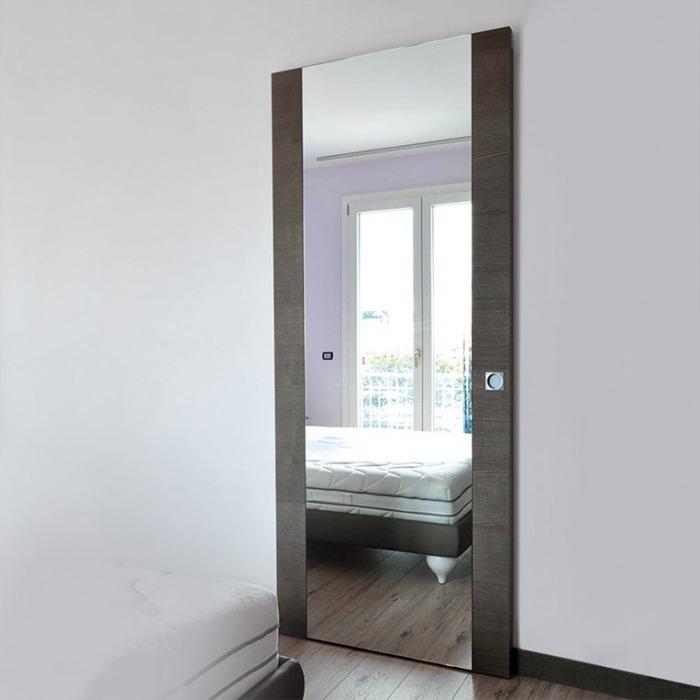 porte-apertura-scorrimento-specchio
