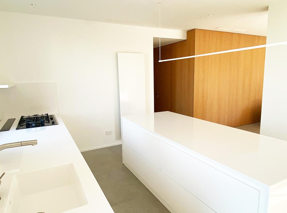 cucina-moderna-su-misura