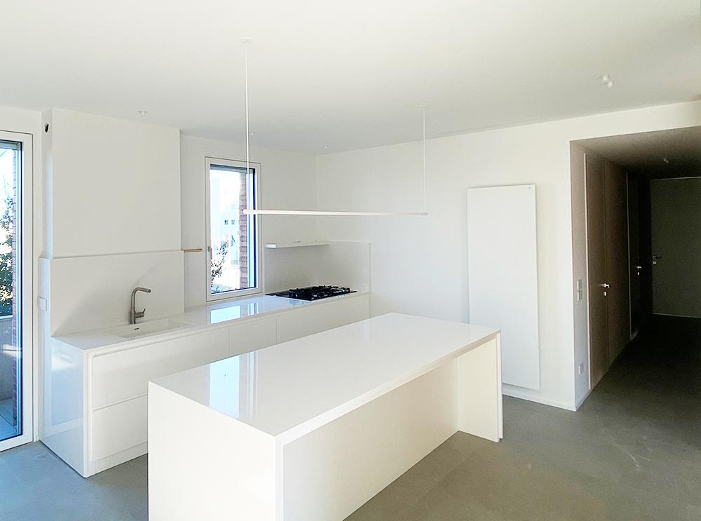 cucina-moderna_laccato-bianco