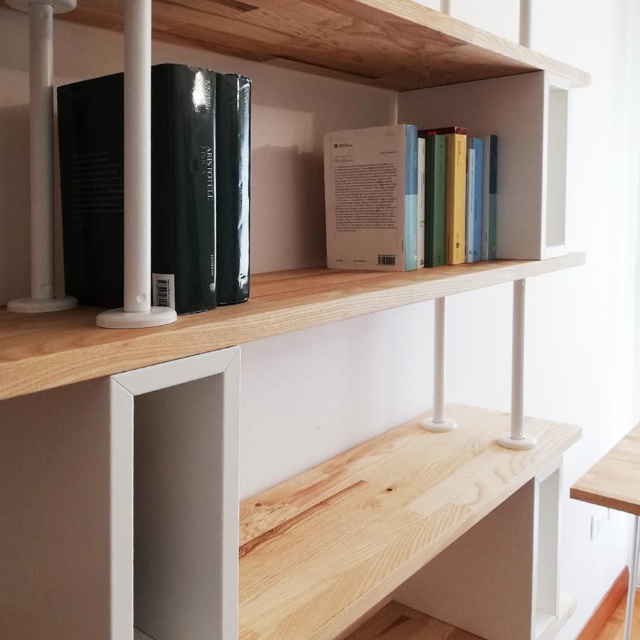 libreria-in-legno_dettaglio