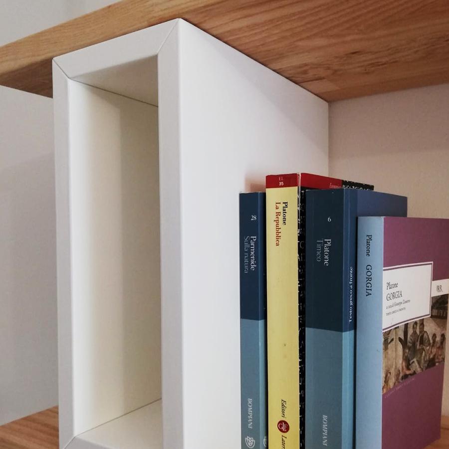 libreria-in-legno_su-misura_dettaglio