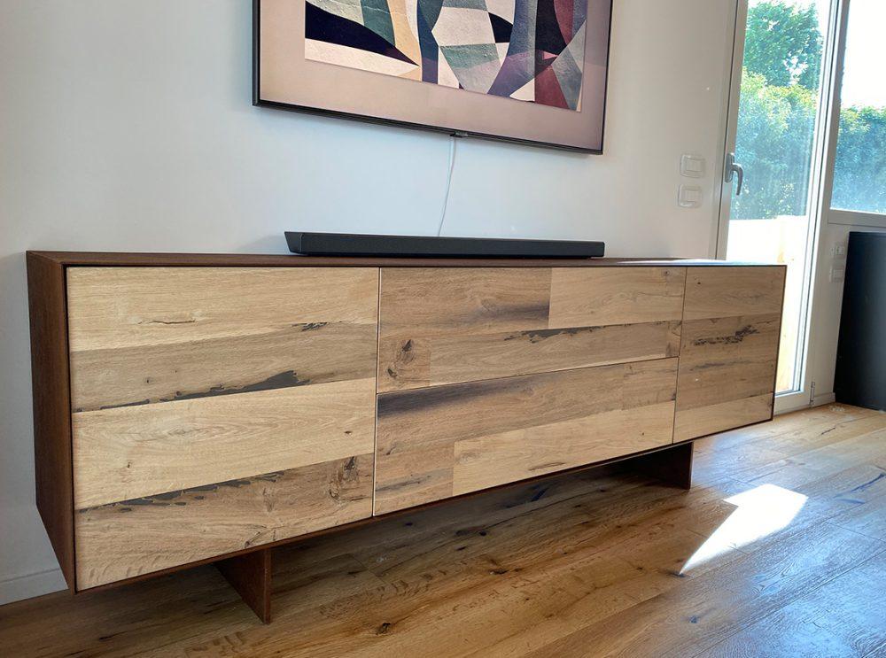 mobile-in-legno-design