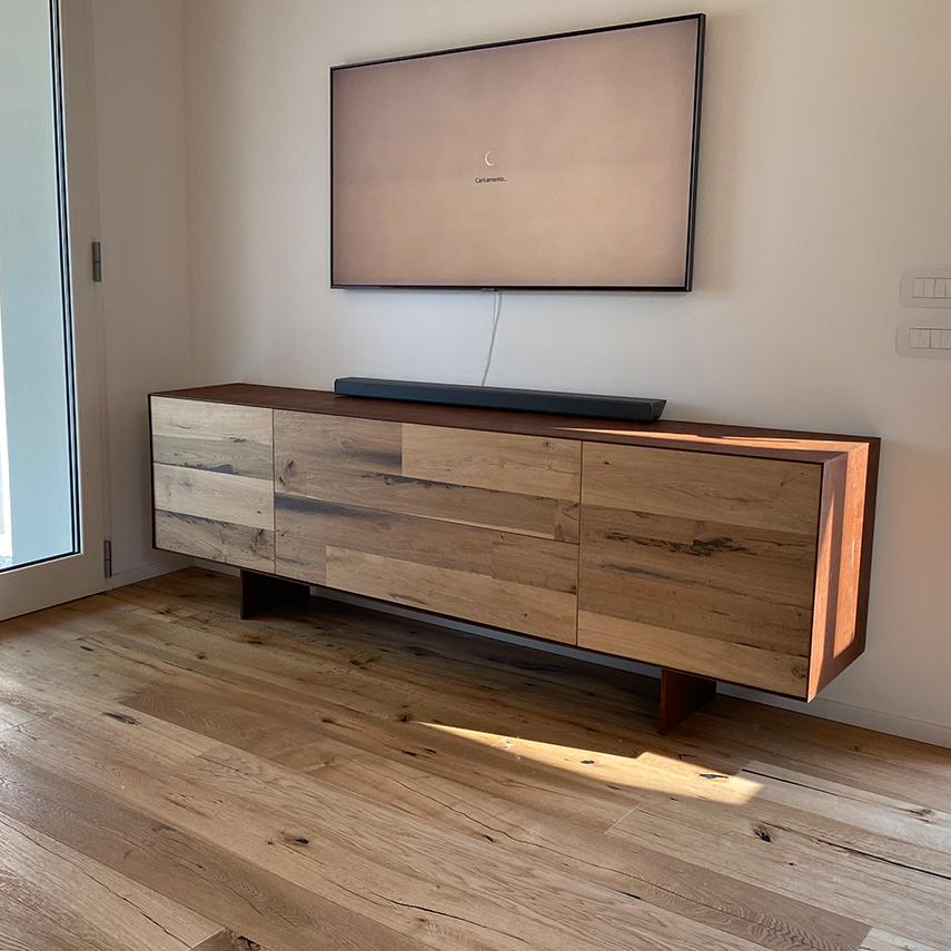 mobile in legno design_farmlegno