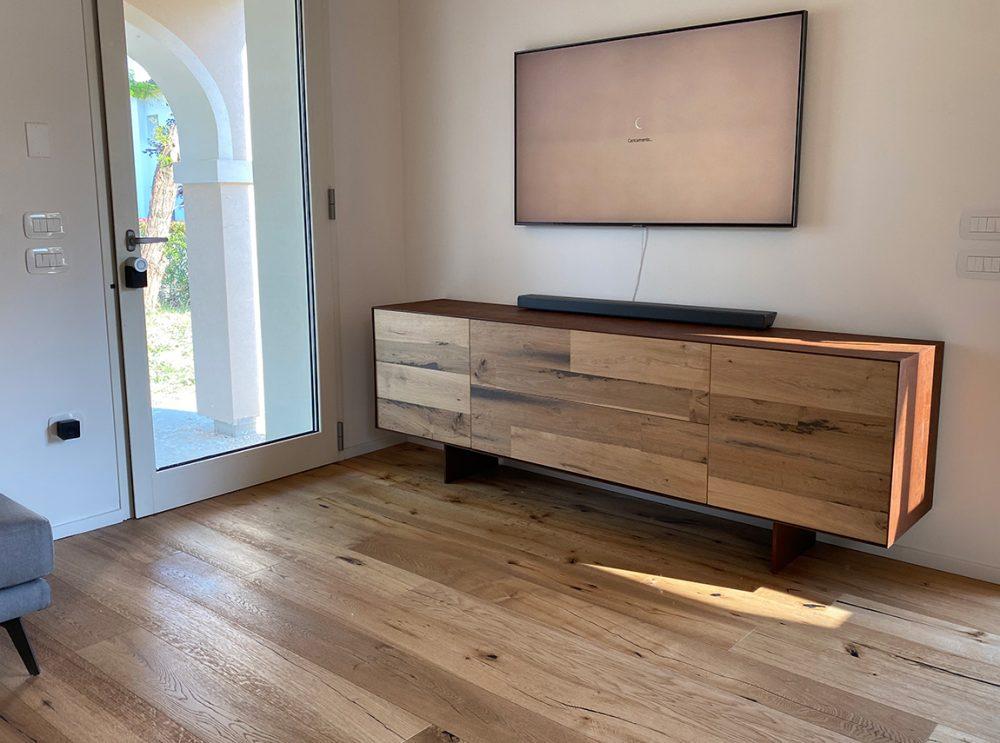 mobile-in-legno-su-misura