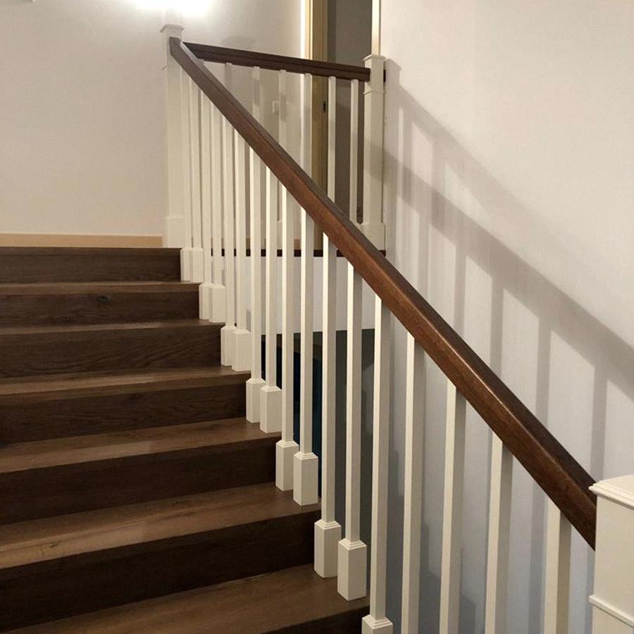 scala-in-legno-su-misura