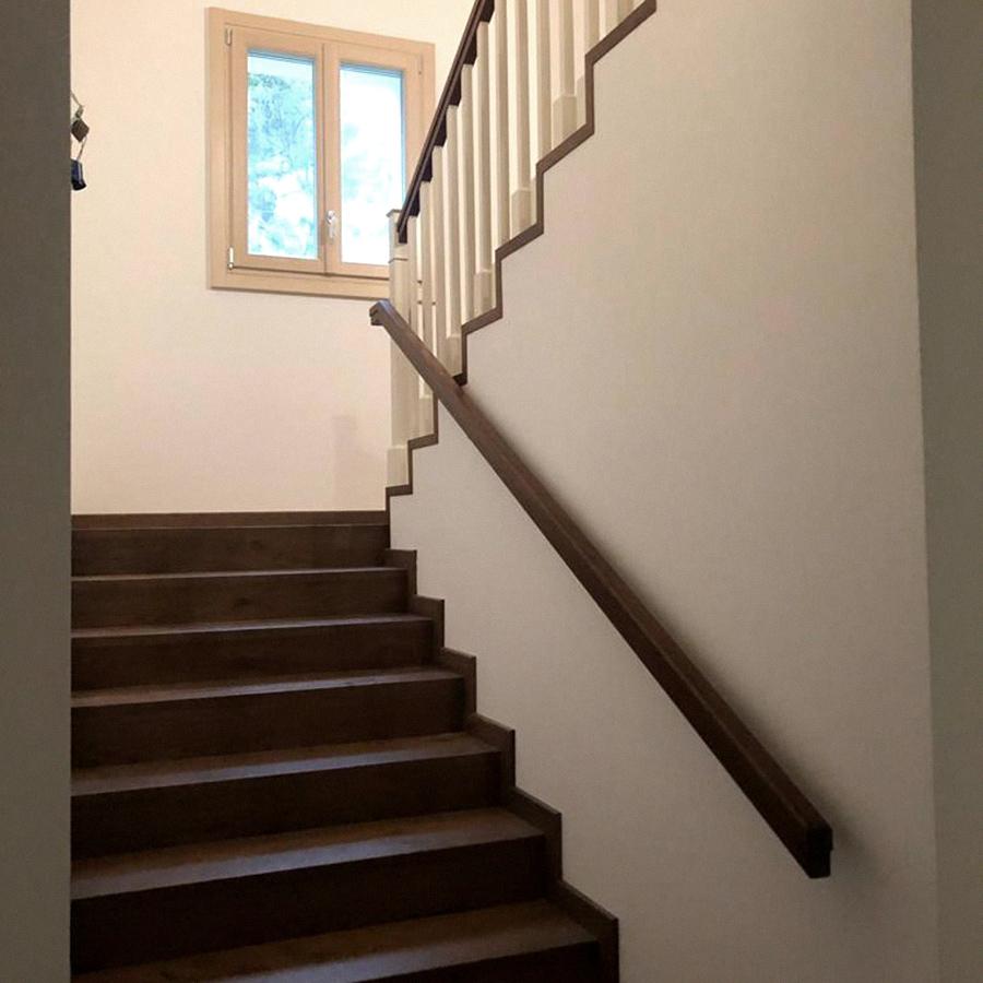scala-in-legno-su-progetto