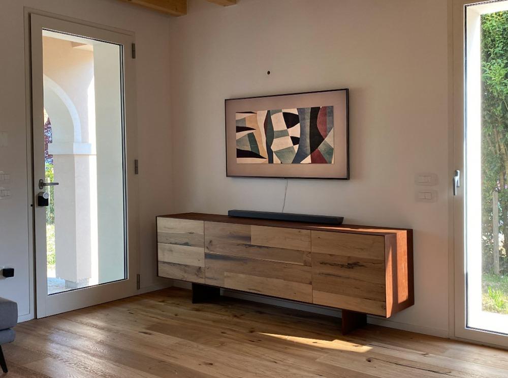 soggiorno-design-su-misura