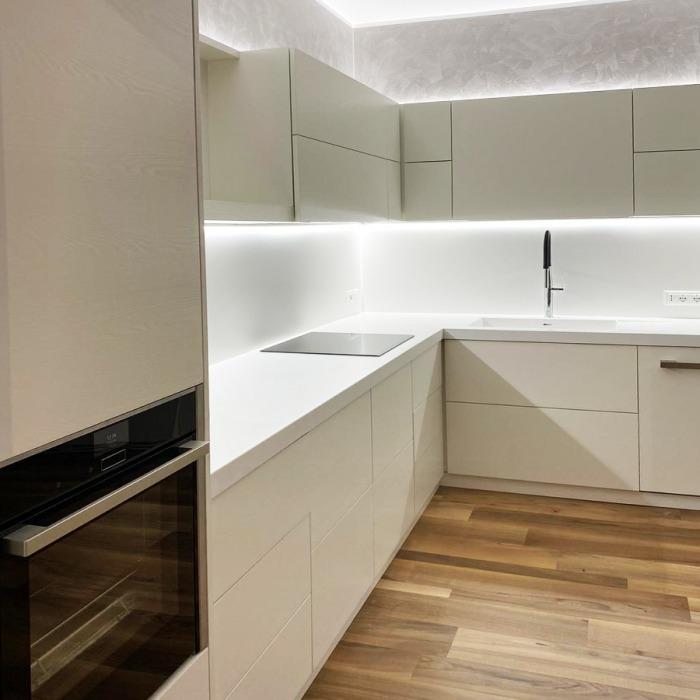 cucina-legno-frassino