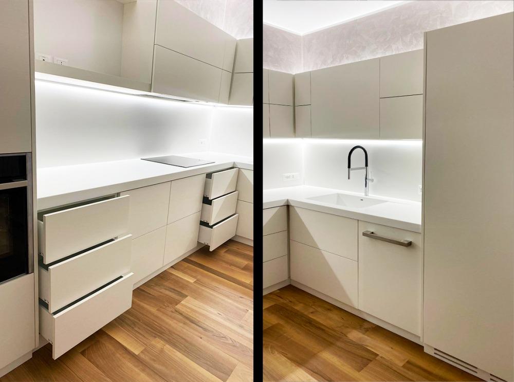 cucina-su-misura-legno-frassino