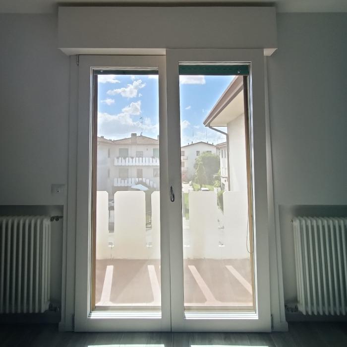 finestre-in-legno-su-misura