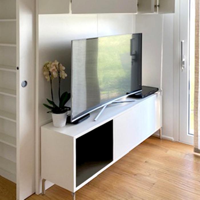 mobili-arredo-legno-su-misura