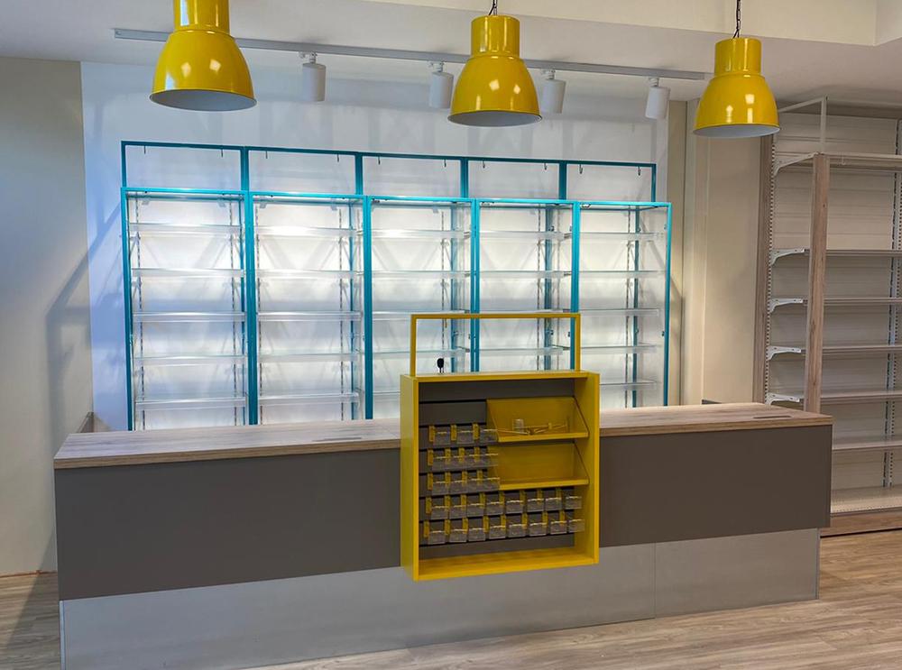 allestimento-negozio-design_farmlegno