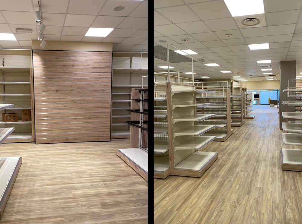 allestimento-negozio-legno_farmlegno