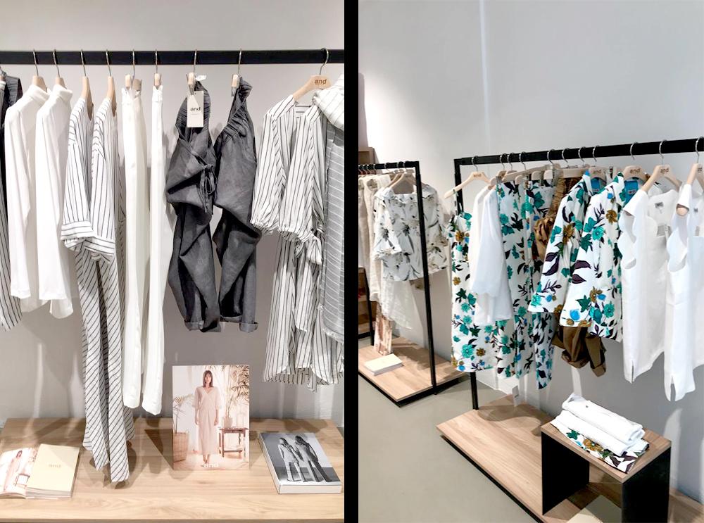 arredamento-negozio-abbigliamento-and_farmlegno