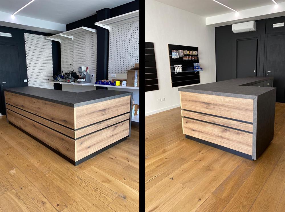 bancone-legno-per-negozi_farmlegno