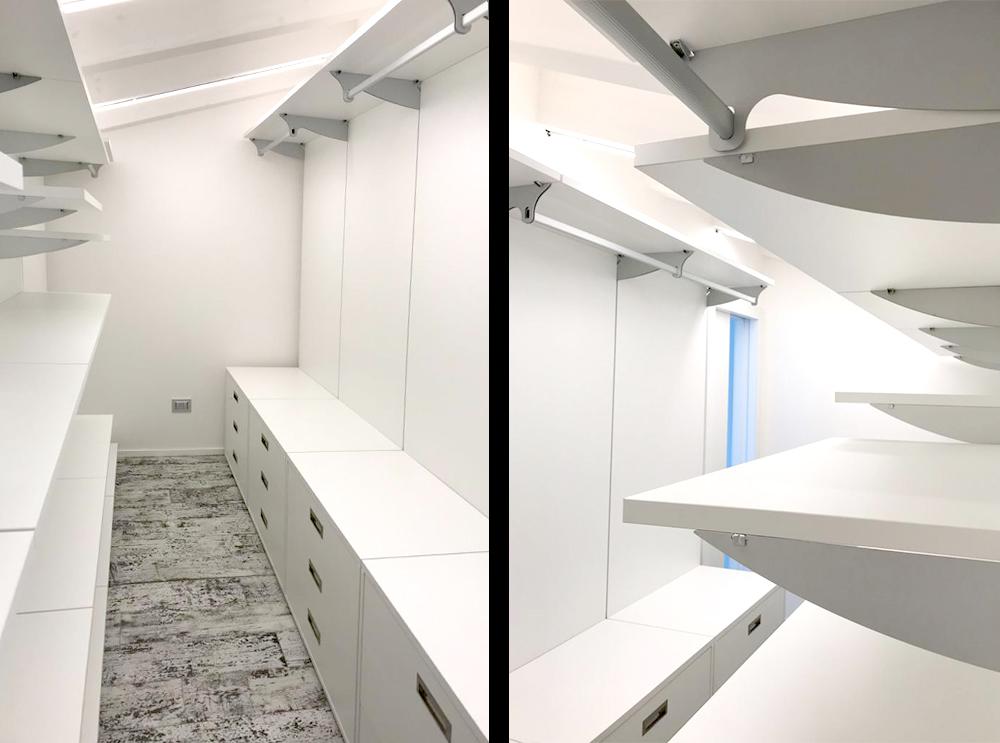 cabina-armadio-in-legno-su-misura_farmlegno