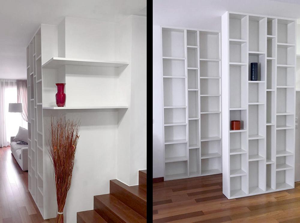 libreria-in-legno-bianco-su-misura_farmlegno