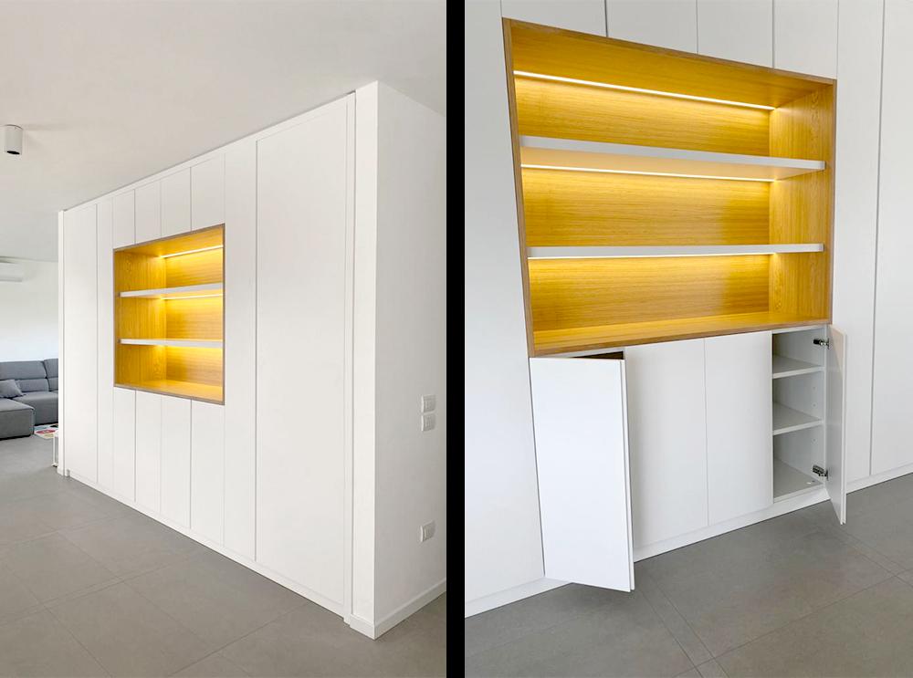 mobile-soggiorno-in-legno_farmlegno