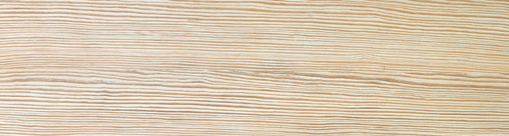 26_brushed_yellow_pine-coated-white