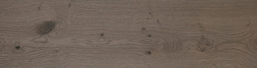 32_brushed-knotty-oak-stained-grey