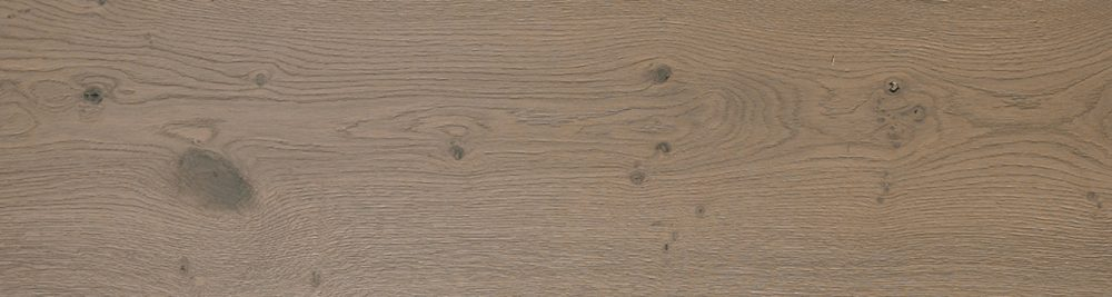 33_brushed-knotty-oak_stained-seashell