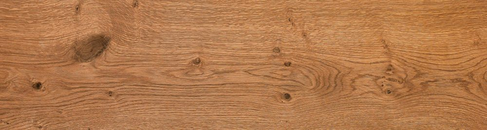 34_brushed-knotty-oak-natural-oiled